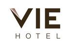 VIE_Logo_150.jpg