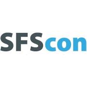 SFScon