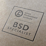 BSD Specialist