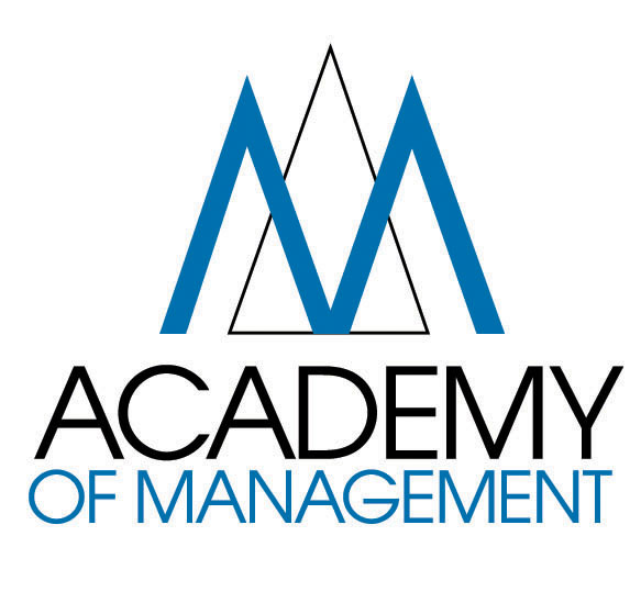 Academy of Management, here we come again!