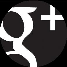 ITFactory.ca Google+