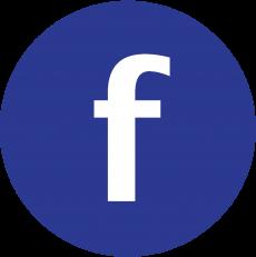 ITFactory.ca Facebook