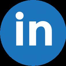ITFactory.ca LinkedIn