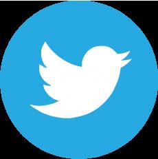 ITFactory.ca Twitter