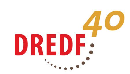 DREDF 40