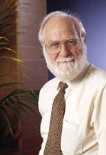 Professor Ron Ekers