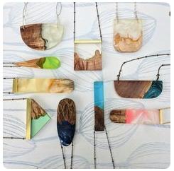 Muro Jewelry