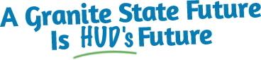 Granite State Futures