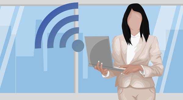 Ready for Business Grade Wi-Fi?