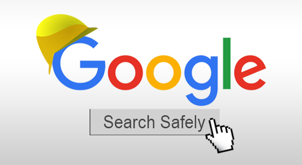 How to Google Search Safety