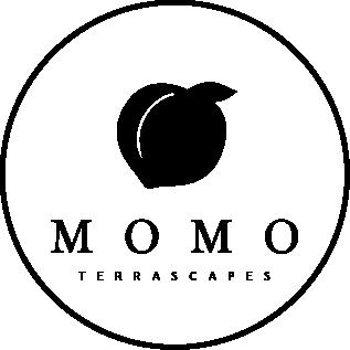 Momo Terrascapes