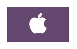 https://itunes.apple.com/us/book/maverick/id1377695051?mt=11