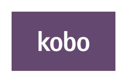 https://www.kobo.com/us/en/ebook/maverick-36