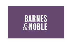 https://www.barnesandnoble.com/w/maverick-cheryl-brooks/1128305734?ean=9781492661603