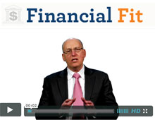 Financial Fit Program