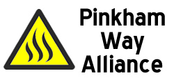 Pinkham Way: Waste plant threat returns
