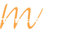 Fondation Musicaction