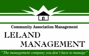 Leland Management