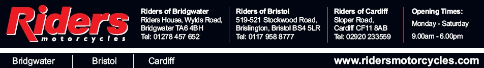 http://www.ridersmotorcycles.com/index.htm