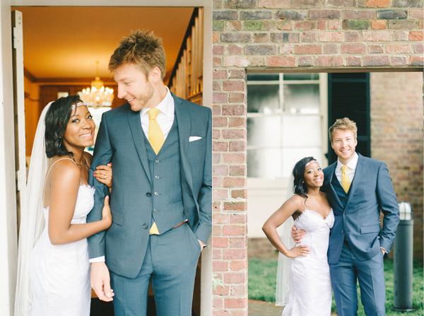 Kayte Grace Wedding Photo