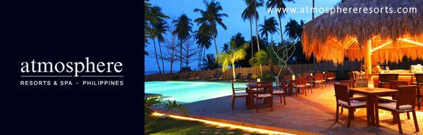 Atmosphere Resorts & Spa