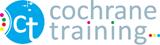 Cochrane Training