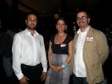 FCWA Party & Fundraiser a Success!