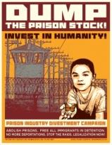 Prison Industry Divestment Campaign