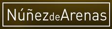 NdA Moda - Núñez de Arenas