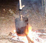 Fire Craft Fundamentals