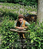 The Woodland Year Ben Law