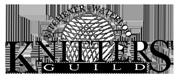 k-w Knitters Guild