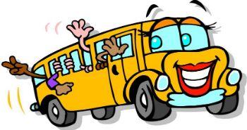 Bead Bus