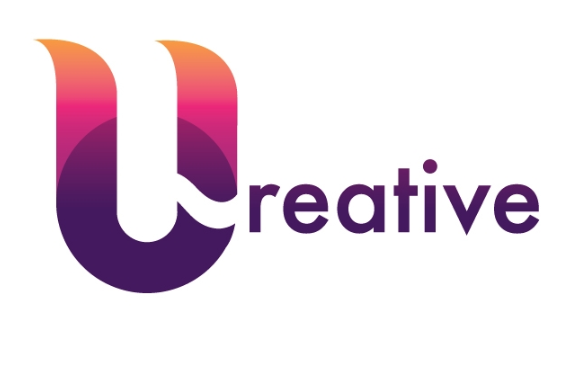 20 Ways to Boost Creativity from www.CreativeU.ca