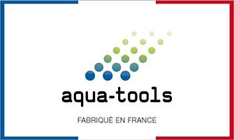 aqua-tools - fabriqué en France