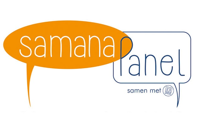 Samana Panel