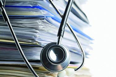 Voorzieningen, diensten en voordelen voor mensen met een chronische ziekte