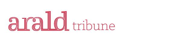 Arald Tribune