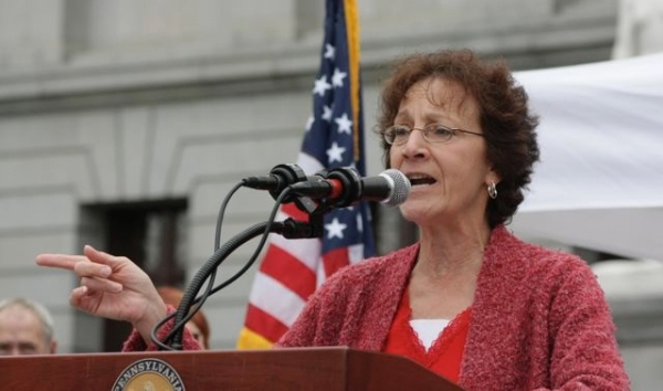 Diana Reimer at                                                      U.S. Capital