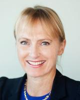 Dr. Katie Allen