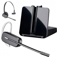 Plantronics CS540 Office Wireless Headset