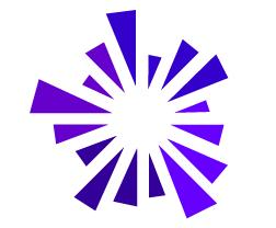 Proven Recruiting logo