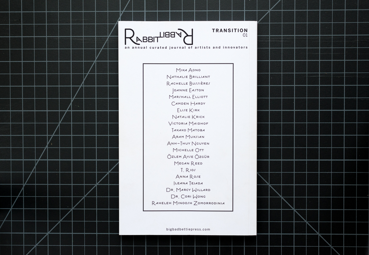 RR01 back cover