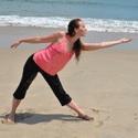 Yoga_9
