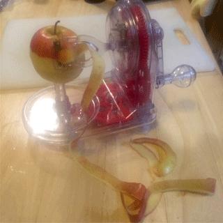 Apple Crisp_1