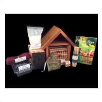 Bee Kits