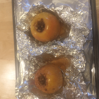 Baked Apple_4