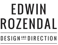 Edwin Rozendal