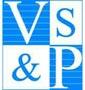 VS&P Amsterdam creatie - print - interactief