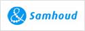 &Samhoud
